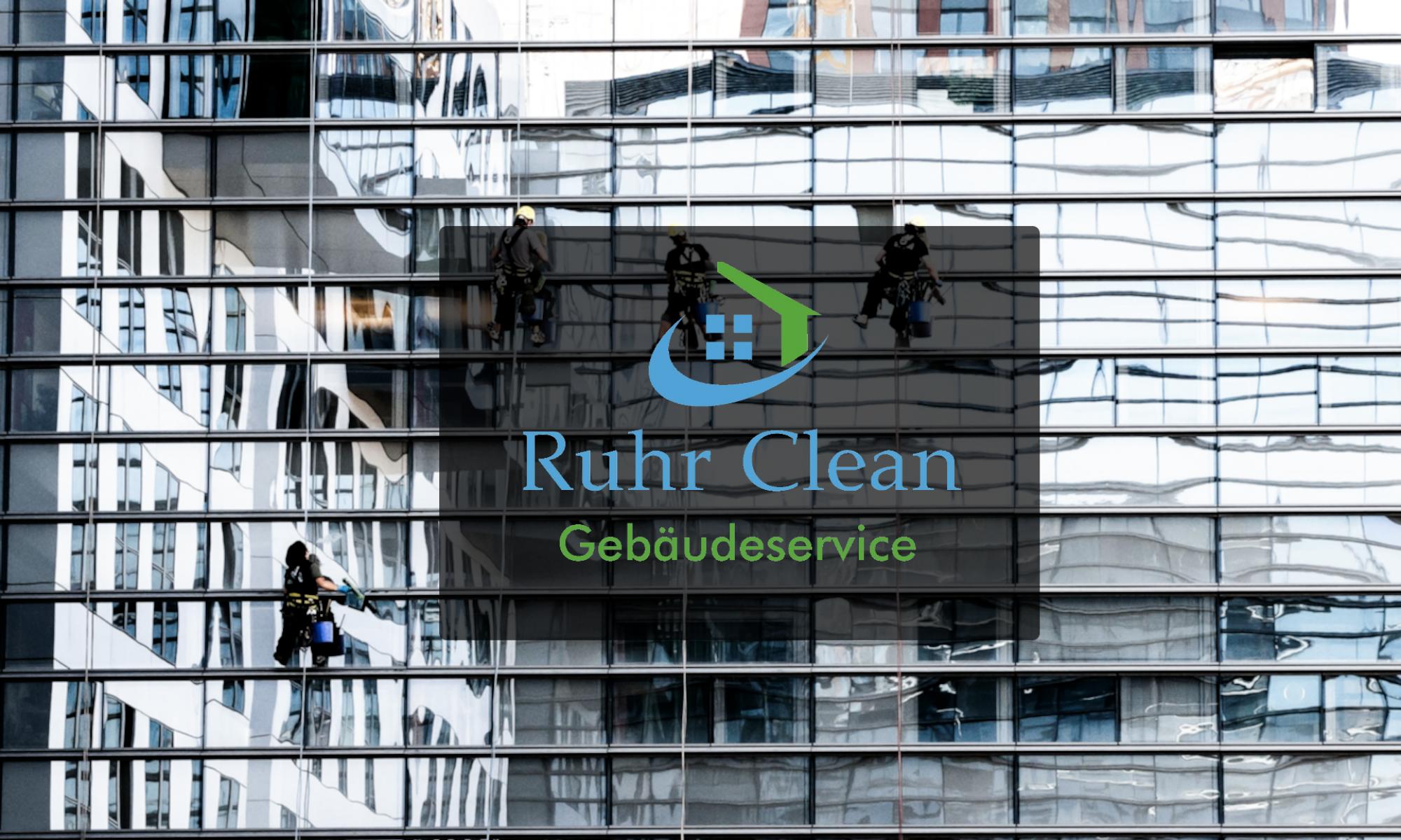 Ruhr-Clean